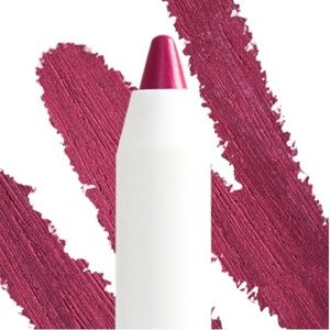 💋2/$12 or 3/$15💋 I ❤️ This Lippie Pencil